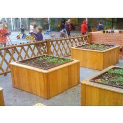 Donica ogródek marki Vitincom