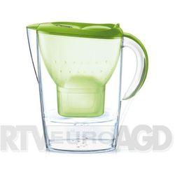 Brita Marella Cool (soczysta zieleń) - produkt w magazynie - szybka wysyłka! (4006387082819)