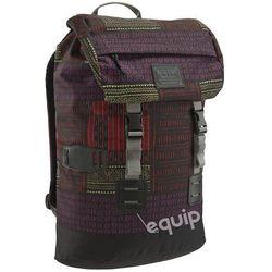 Plecak Burton Wms Tinder Pack - yolandi print - sprawdź w wybranym sklepie