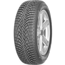 Goodyear UltraGrip 9 175/65 o średnicy 15