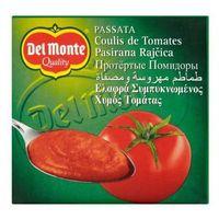 Przecier pomidorowy 500 g del monte marki Develey