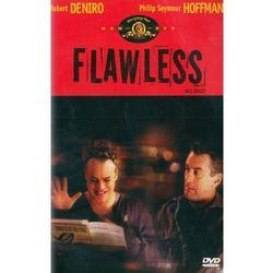 Bez skazy (DVD) - Joel Schumacher z kategorii Dramaty, melodramaty