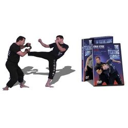Cold steel Dvd  the fighting sarong (vdfs)