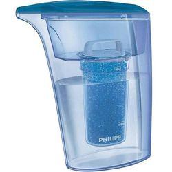 Pojemnik z filtrem na wodę doprasowania PHILIPS GC024/10 - sprawdź w wybranym sklepie