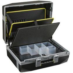 Raaco skrzynka na narzędzia premium, xl - 79 139533 (5733439139533)