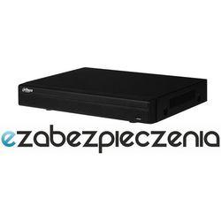 dhi-nvr4108h-p - szybka wysyłka - rabaty dla instalatorów - fachowe doradztwo – napisz do nas sklep@ezabezpieczenia.pl, marki Dahua