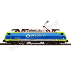 Elektrowóz EU45-205 PKP Cargo Piko 57960 (kolejka RC)