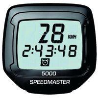 Sigma speedmaster 5000 marki Sigma sport
