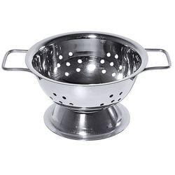 Mini cedzak do serwowania potraw o średnicy 85 mm | , 1174/085 marki Contacto