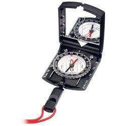 Suunto Mcb cm/ cale/ półkula płn., kategoria: kompasy