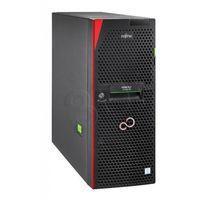 Fujitsu TX1330M2 E3-1230V5 8GB noHDD 1Y LKN:T1332S0004PL - DARMOWA DOSTAWA!!! (4057185631501)