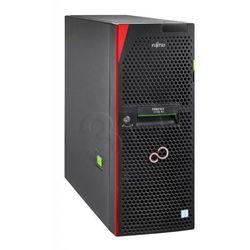 Fujitsu  tx1330m2 e3-1230v5 8gb nohdd 1y lkn:t1332s0004pl - darmowa dostawa!!!