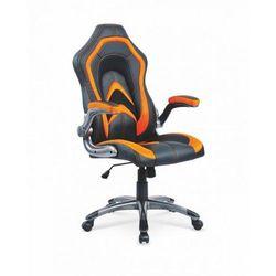 Fotel gabinetowy Cobra