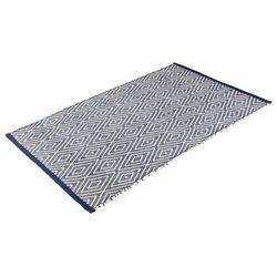 MERADISO® Dywan dwustronny 67 x 120 cm, 1 sztuka