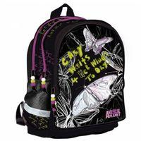 Starpak  plecak animal planet butterfly i - wikr-934591 darmowy odbiór w 21 miastach!
