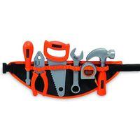 SMOBY B&D Pas z narzędziami - sprawdź w wybranym sklepie
