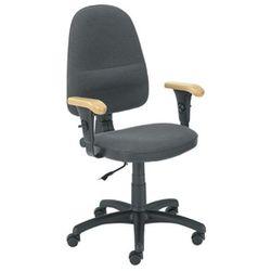 Krzesło obrotowe PRESTIGE PROFIL R3W TS02