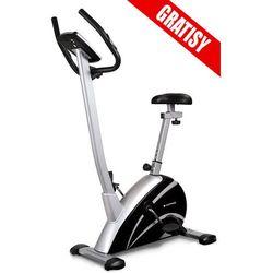 SG-922B marki Sapphire z kategorii: rowery treningowe