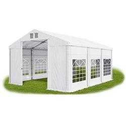 Das company Namiot 4x6x2,5, całoroczny namiot cateringowy, winter/sd 24m2 - 4m x 6m x 2,5m