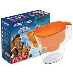 Dzbanek filtrujący Aquaphor Time Limited Edition Darmowy odbiór w 21 miastach! (4744131011622)