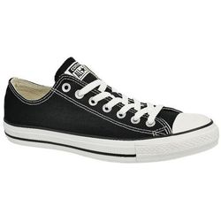 Buty CONVERSE CHUCK TAYLOR AS CORE