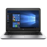 HP ProBook  Z2Y42ES