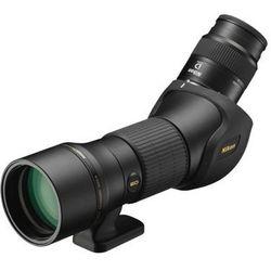 Nikon luneta obserwacyjna Monarch 60ED-A model kątowy