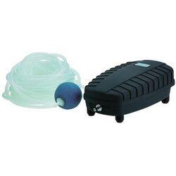 Napowietrzacz do oczek wodnych aqua oxy 240  50532, 240 l/h, (dxsxw) 195 x 110 x 75 mm od producenta Oase