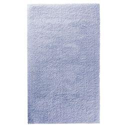 Sorema Dywanik graccioza® spa sponge baby blue z pianką mycottoncloud