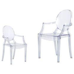 Krzesło Royal Junior, D2-5228