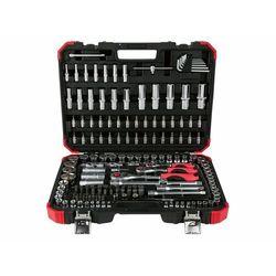 Gedore zestaw kluczy nasadowych r45603172 172 e