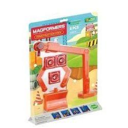 Magformers zestaw konstrukcyjny (8809465532369)