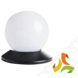 Oprawa led, lampa solarna kula 0,05w smd rgb 2 x aaa 1,2v dc ip66 soale 25770 marki Kanlux
