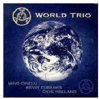 The World Trio