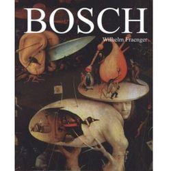 Bosch (ilość stron 490)