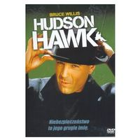Film IMPERIAL CINEPIX Hudson Hawk