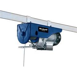 Einhell Podnośnik Elektryczny BT-EH 250 (4006825539714)