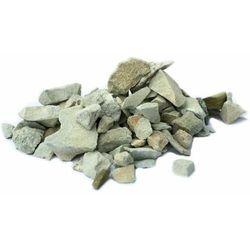 Kamień Zeolit 10-25 mm