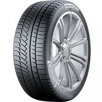 Continental ContiWinterContact TS 850P 215/55 R17 94 H