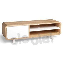 Techlink  octagon tv140loswt (407486 - produkt w magazynie - szybka wysyłka! (5026242001051)