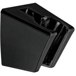 Damixa Uchwyt baterii prysznicowej 76653.61