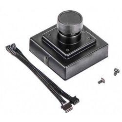 Mini kamera hd 1080p furious320(c)-z-40, marki Walkera