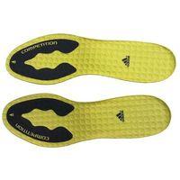 Wkładki do butów sportowych/korków ADIDAS F50