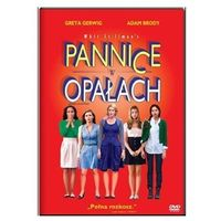 Pannice w opałach Damsels in Distress (5903570152108)