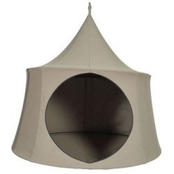 Namiot wiszący, Earth Dwuosobowy Domo