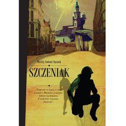 Szczeniak (Suszek Maciej Antoni)