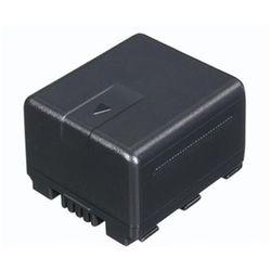 Panasonic VW-VBN130EK - produkt z kategorii- akumulatory dedykowane