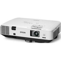 Epson EB-1940