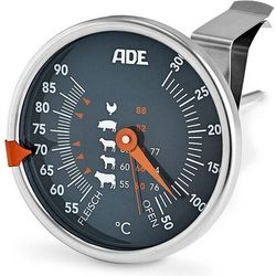 Ade Termometr do grilla (4260336178057)