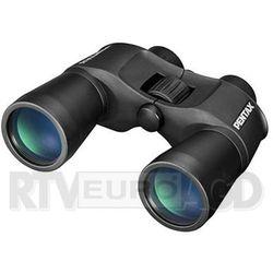 Pentax SP 16x50 - produkt z kategorii- Pozostała fotografia i optyka